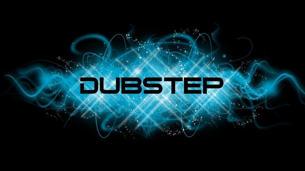 Dubstep 2012 The Best